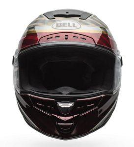 bell-star-crash-helmet-rsd-blast-front-view