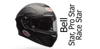 bell-star-pro-star-race-star-helmet-featured