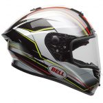 bell_race-star-motorcycle-crash-helmet-triton-black-silver