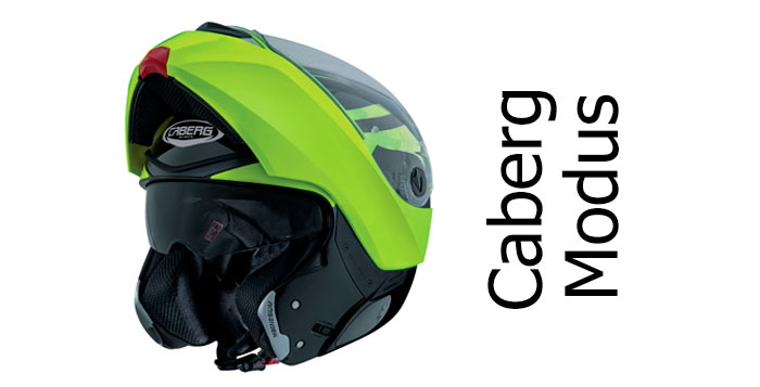 caberg-modus-duale-hi-vizion-crash-helmet-featured