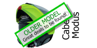 caberg-modus-older-model-featured