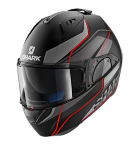 shark-evo-one-2-krono-anthracite-red-motorcycle-helmet-side-view