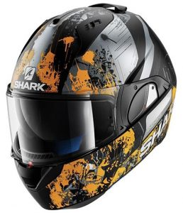 shark-evo-one-fallout-motorbike-crash-helmet-side-view