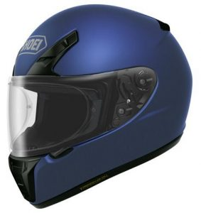 https://billyscrashhelmets.co.uk/wp-content/uploads/2016/10/shoei-RF-SR-or-Ryd-blue-side-view.jpg
