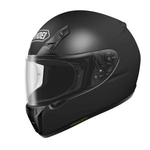 shoei-rf-sr-or-ryd-matt-black-side-view