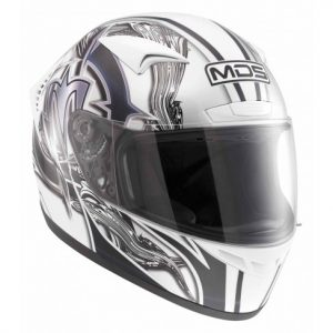 mds-m13-brush-motorcycle-crash-helmet-side-view