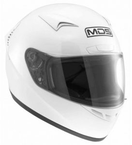 mds-m13-gloss-white-motorcycle-crash-helmet-front-side-view
