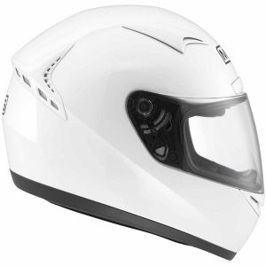 mds-m13-gloss-white-motorcycle-crash-helmet-side-view