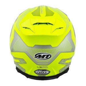 mt-blade-sv-reflexion-yellow-rear-view
