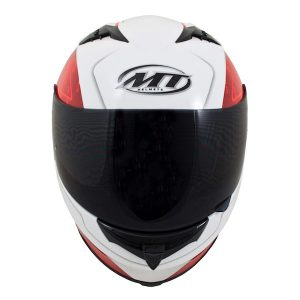 mt-blade-sv-motorbike-crash-helmet-boss-white-red-front-view
