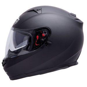 mt-blade-sv-motorbike-helmet-solid-matt-black-side-view