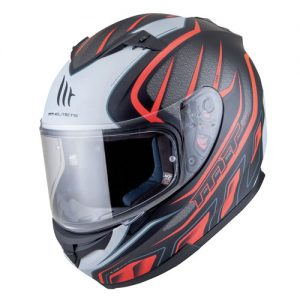 mt-blade-sv-motorcycle-crash-helmet-alpha-top-side-view