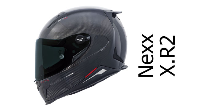 nexx-x-r2-carbon-zero-featured-image