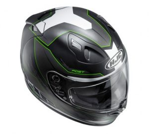 hjc-fg-st-besty-motorcycle-crash-helmet-top-view