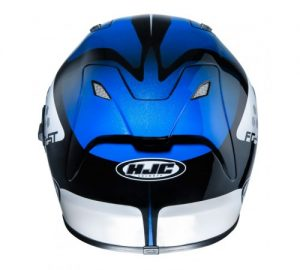 hjc-fg-st-cinnati-motorcycle-crash-helmet-rear-view