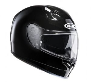 hjc-fg-st-metal-black-motorcycle-crash-helmet-side-view