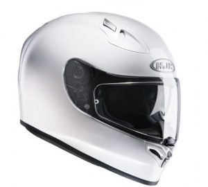 hjc-fg-st-metal-white-motorcycle-crash-helmet-side-view