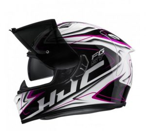 hjc-fg-st-motorcycle-crash-helmet-crucial-graphics-side-view