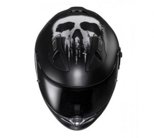 hjc-fg-st-motorcycle-crash-helmet-punisher-graphics-top-view