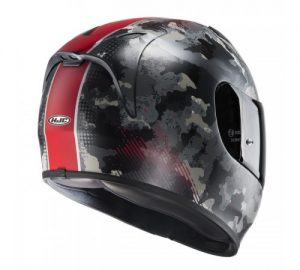 hjc-fg-st-motorcycle-crash-helmet-void-graphics-rear-view