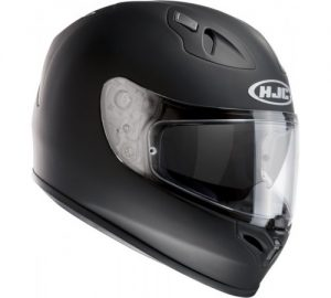 hjc-fg-st-rubbertone-motorcycle-crash-helmet-side-view