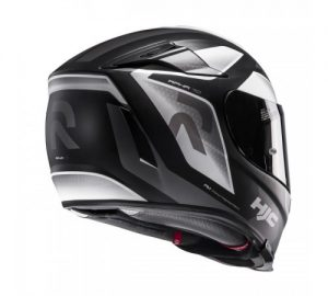 hjc-rpha-70-motorcycle-crash-helmet-grandal-rear-view