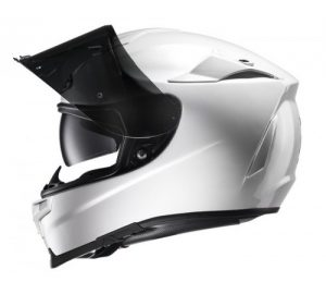 hjc-rpha-70-motorcycle-crash-helmet-metal-pearl-white-side-view