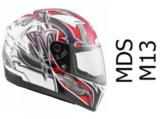 mds-m13-motorbike-crash-helmet-featured