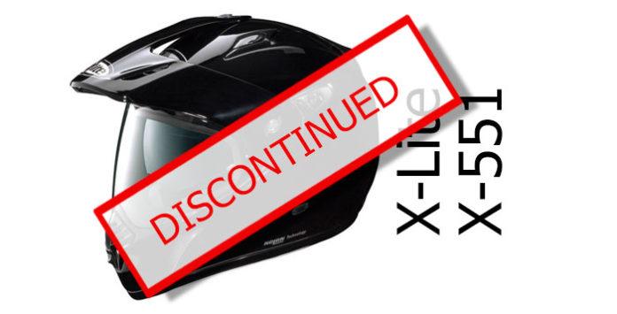 x-lite-x-551-disc-featured
