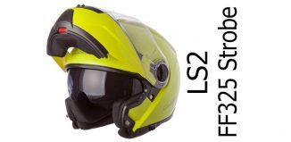 LS2-FF325-Strobe-crash-helmet-featured