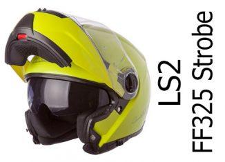 LS2-FF325-Strobe-crash-helmet-featured