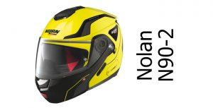 Nolan-N90-2-hi-visibility-N-com-motorbike-crash-helmet-featured