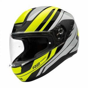 schuberth-r2-enforcer-motorbike-crash-helmet-side-view