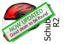 schuberth-R2-disc-deals-featured