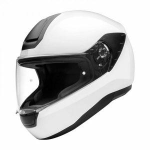 schuberth-r2-gloss-white-motorbike-crash-helmet-side-view