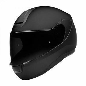schuberth-r2-matt-black-motorbike-crash-helmet-side-view