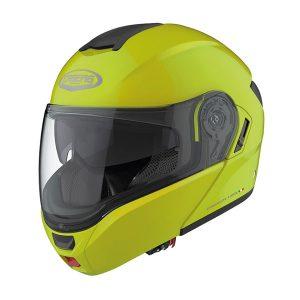 Caberg-Levante-hi-vizion-modular-motorcycle-crash-helmet
