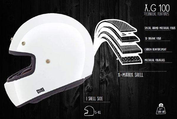 About Composite Fibre Crash Helmets Billys Crash Helmets