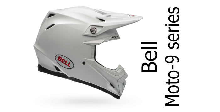bell-moto-9-featured