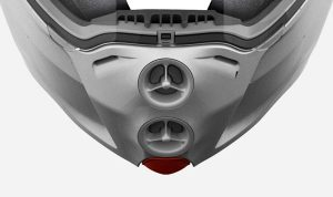 caberg-droid-chin-bar-vents