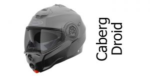 caberg-droid-crash-helmet-featured-image