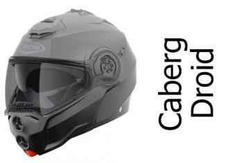 caberg-droid-crash-helmet-featured-image
