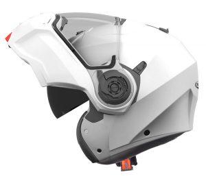 caberg-droid-metal-white-modular-crash-helmet-open-side-view
