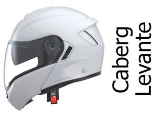 caberg-levante-flip-up-helmet-featured-image