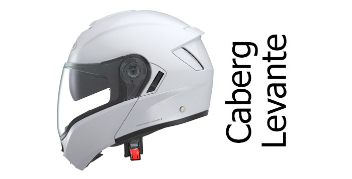 caberg-levante-flip-up-helmet-featured-image