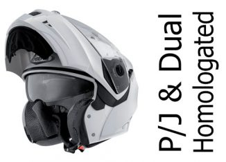 dual-homologated-crash-helmets-featured