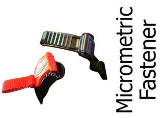 micrometric-helmet-fastener-featured