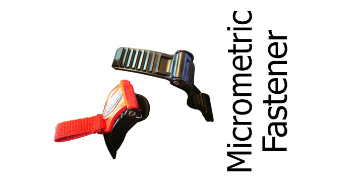 micrometric-helmet-fastener-featured