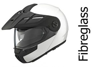 all-about-fibreglass-crash-helmets-featured-image