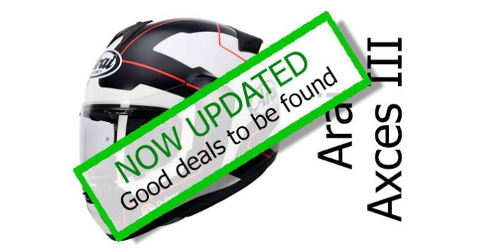 arai-axces-III-updated-featured
